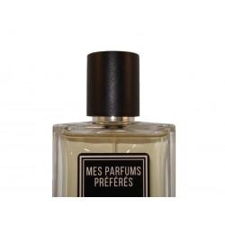 Mes Parfums Préférés : HANOVRE Eau de Toilette Femme 100ml